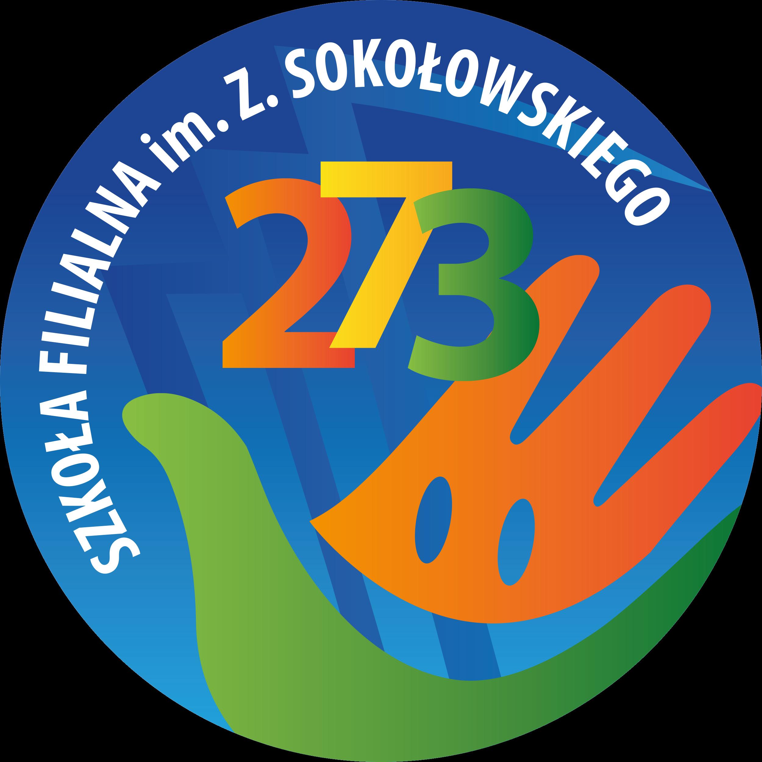 Szkoła Filialna Szkoły Podstawowej nr 273 im. dra Aleksandra Landy